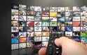 Η τηλεόραση YouTube δεν θα υποστηρίζει πλέον συνδρομές μέσω του App Store