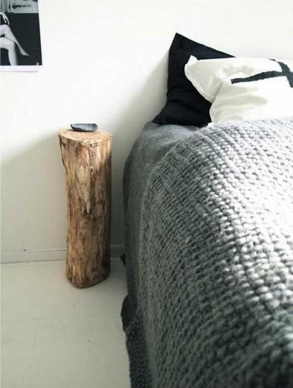 ΚΑΤΑΣΚΕΥΕΣ - Ξύλινες κατασκευές για τη διακόσμηση του σπιτιού! - Φωτογραφία 1