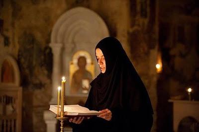 «Γέροντα, σε ποιό Μοναστήρι να μονάσω;» - Φωτογραφία 1