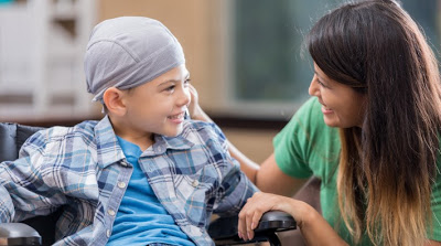 ΕΛΠΙΔΑ: Πιο κοντά στην επίτευξη του στόχου να μην χάνεται κανένα παιδί από καρκίνο - Φωτογραφία 1