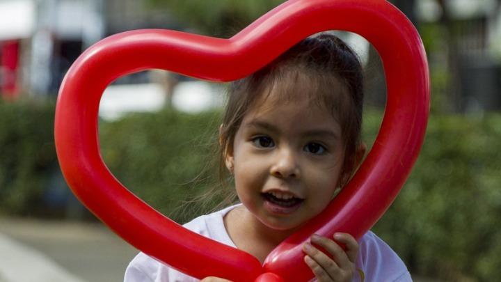 Έως 20% των καρκίνων στην παιδική ηλικία, μπορεί να έχουν γενετικό υπόστρωμα - Φωτογραφία 1