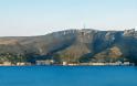 Λέρος: Τούρκοι επιχειρηματίες αγοράζουν παράνομα γη κοντά σε στρατιωτικές εγκαταστάσεις - Φωτογραφία 1