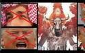 ΩΡΑ ΓΙΑ ΠΡΟΚΛΗΣΗ ΤΟΥ ΣΥΣΤΗΜΑΤΟΣ ΤΟΥ ΝΤΑΤΖΑΛ ΑΝΤΙΧΡΙΣΤΟΥ-Η ΑΝΤΙΣΤΑΣΗ ΜΕΓΑΛΩΝΕΙ(Βίντεο)