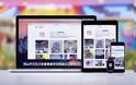 Το Instagram εξηγεί γιατί δεν υπάρχει εφαρμογή για το iPad