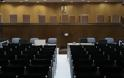 Τρίτη αναβολή στη δίκη για τον βιασμό της 19χρονης ΑμεΑ στη Ρόδο