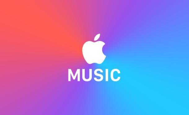 Apple Music: Οι διαφορετικές εκδόσεις των άλμπουμ είναι τώρα ομαδοποιημένες - Φωτογραφία 1