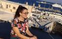Σπουδαία δωρεά στο Νοσοκομείο Διδυμοτείχου στη μνήμη της Ελένης Τοπαλούδη