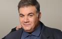 """Αυτός είναι ο λόγος που ο Δημήτρης Σταρόβας δεν βρίσκεται στο """"The 2night Show"""""""