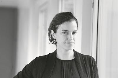 Ελίζα Κονοφάγου: H καθηγήτρια από την Νέα Υόρκη που θεραπεύει με υπερήχους καρκίνο αλλά και νόσο Πάρκινσον - Φωτογραφία 1