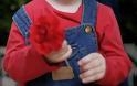 Πέθανε κοριτσάκι πέντε ετών! Ο επίμονος πυρετός ήταν η αρχή του τέλους της
