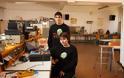 2η θέση για σχολείο της Ρόδου - Μαθητές δημιούργησαν καινοτόμες τεχνολογίες για ένα καλύτερο αύριο - Φωτογραφία 4
