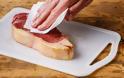 Ψήσιμο κρέατος: Ο απαράβατος κανόνας που προτείνουν όλοι οι έμπειροι σεφ αλλά εμείς αγνοούμε