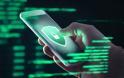 Η Microsoft θα προσφέρει τον antivirus του Defender στο iOS