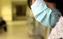 Σε κορύφωση η γρίπη με 60 θανάτους και 195 εισαγωγές σε ΜΕΘ – Σύντομα αρχίζει η πτώση