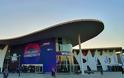 Το MWC 2020 ακυρώνεται λόγω του κοροναϊού