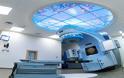 Μείωση ΦΠΑ στα ραδιοφάρμακα και διαγνωστικά υλικά (ΦΕΚ)