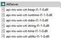 Πως να κάνετε jailbreak με το Unc0ver και να δημιουργήστε τα δικά σας πιστοποιητικά από ios 13.0 μέχρι 13.3 - Φωτογραφία 2