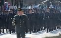 Παρουσία ΥΕΘΑ κ. Νικόλαου Παναγιωτόπουλου στις εκδηλώσεις για την 107η Επέτειο Απελευθερώσεως των Ιωαννίνων - Φωτογραφία 11