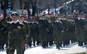 Παρουσία ΥΕΘΑ κ. Νικόλαου Παναγιωτόπουλου στις εκδηλώσεις για την 107η Επέτειο Απελευθερώσεως των Ιωαννίνων - Φωτογραφία 13