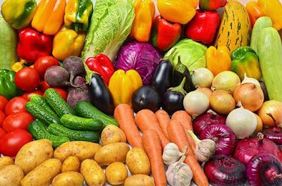Ποιοι κινδυνεύουν από τον καρκίνο του παχέος εντέρου; Τροφές βοηθούν στην πρόληψη - Φωτογραφία 5