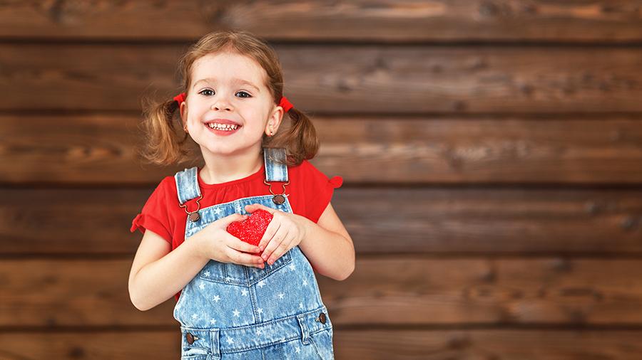 Καινοτομία: Αυτορυθμιζόμενη βαλβίδα καρδιάς μεγαλώνει μαζί με το παιδί - Φωτογραφία 1
