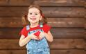 Καινοτομία: Αυτορυθμιζόμενη βαλβίδα καρδιάς μεγαλώνει μαζί με το παιδί