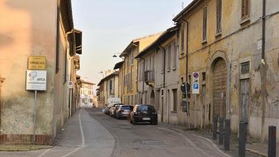 Σε καραντίνα δήμοι και κωμοπόλεις στη Βόρεια Ιταλία για τον Κοροναϊό - Φωτογραφία 1