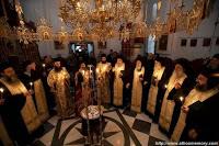 13213 - Γερο Παΐσιος: Να προσευχόμαστε για τους κεκοιμημένους - Φωτογραφία 1