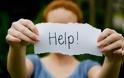 Νευρογενής ανορεξία ΔΕΝ σημαίνει έλλειψη όρεξης για φαγητό. Συμβουλές για γονείς και εκπαιδευτικούς - Φωτογραφία 6