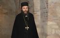 13218 - Παρουσία του Ηγουμένου της Ιεράς Μονής Χιλιανδαρίου τα εγκαίνια της έκθεσης για τον Άγιο Σάββα τον Χιλιανδαρινό στο Βελιγράδι (φωτογραφίες) - Φωτογραφία 108