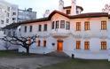 13218 - Παρουσία του Ηγουμένου της Ιεράς Μονής Χιλιανδαρίου τα εγκαίνια της έκθεσης για τον Άγιο Σάββα τον Χιλιανδαρινό στο Βελιγράδι (φωτογραφίες) - Φωτογραφία 2