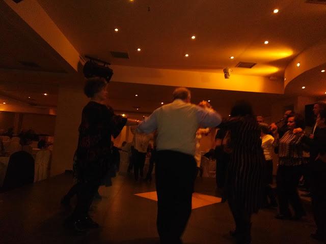Πολύ όμορφη η Χοροεσπερίδα των εν Αθήναις ΒΟΝΙΤΣΑΝΩΝ στο Κέντρο Παλατάκι στην Καλλιθέα | ΦΩΤΟ - Φωτογραφία 52