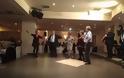 Πολύ όμορφη η Χοροεσπερίδα των εν Αθήναις ΒΟΝΙΤΣΑΝΩΝ στο Κέντρο Παλατάκι στην Καλλιθέα | ΦΩΤΟ - Φωτογραφία 37