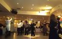 Πολύ όμορφη η Χοροεσπερίδα των εν Αθήναις ΒΟΝΙΤΣΑΝΩΝ στο Κέντρο Παλατάκι στην Καλλιθέα | ΦΩΤΟ - Φωτογραφία 38