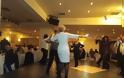 Πολύ όμορφη η Χοροεσπερίδα των εν Αθήναις ΒΟΝΙΤΣΑΝΩΝ στο Κέντρο Παλατάκι στην Καλλιθέα | ΦΩΤΟ - Φωτογραφία 40