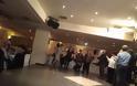 Πολύ όμορφη η Χοροεσπερίδα των εν Αθήναις ΒΟΝΙΤΣΑΝΩΝ στο Κέντρο Παλατάκι στην Καλλιθέα | ΦΩΤΟ - Φωτογραφία 41