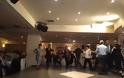 Πολύ όμορφη η Χοροεσπερίδα των εν Αθήναις ΒΟΝΙΤΣΑΝΩΝ στο Κέντρο Παλατάκι στην Καλλιθέα | ΦΩΤΟ - Φωτογραφία 42
