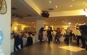 Πολύ όμορφη η Χοροεσπερίδα των εν Αθήναις ΒΟΝΙΤΣΑΝΩΝ στο Κέντρο Παλατάκι στην Καλλιθέα | ΦΩΤΟ - Φωτογραφία 43