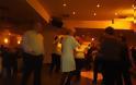 Πολύ όμορφη η Χοροεσπερίδα των εν Αθήναις ΒΟΝΙΤΣΑΝΩΝ στο Κέντρο Παλατάκι στην Καλλιθέα | ΦΩΤΟ - Φωτογραφία 44