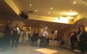 Πολύ όμορφη η Χοροεσπερίδα των εν Αθήναις ΒΟΝΙΤΣΑΝΩΝ στο Κέντρο Παλατάκι στην Καλλιθέα | ΦΩΤΟ - Φωτογραφία 45