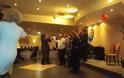 Πολύ όμορφη η Χοροεσπερίδα των εν Αθήναις ΒΟΝΙΤΣΑΝΩΝ στο Κέντρο Παλατάκι στην Καλλιθέα | ΦΩΤΟ - Φωτογραφία 46