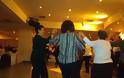 Πολύ όμορφη η Χοροεσπερίδα των εν Αθήναις ΒΟΝΙΤΣΑΝΩΝ στο Κέντρο Παλατάκι στην Καλλιθέα | ΦΩΤΟ - Φωτογραφία 49