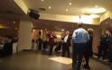 Πολύ όμορφη η Χοροεσπερίδα των εν Αθήναις ΒΟΝΙΤΣΑΝΩΝ στο Κέντρο Παλατάκι στην Καλλιθέα | ΦΩΤΟ - Φωτογραφία 50