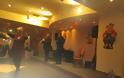 Πολύ όμορφη η Χοροεσπερίδα των εν Αθήναις ΒΟΝΙΤΣΑΝΩΝ στο Κέντρο Παλατάκι στην Καλλιθέα | ΦΩΤΟ - Φωτογραφία 51