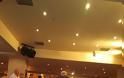 Πολύ όμορφη η Χοροεσπερίδα των εν Αθήναις ΒΟΝΙΤΣΑΝΩΝ στο Κέντρο Παλατάκι στην Καλλιθέα | ΦΩΤΟ - Φωτογραφία 57