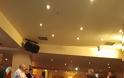 Πολύ όμορφη η Χοροεσπερίδα των εν Αθήναις ΒΟΝΙΤΣΑΝΩΝ στο Κέντρο Παλατάκι στην Καλλιθέα | ΦΩΤΟ - Φωτογραφία 58