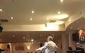 Πολύ όμορφη η Χοροεσπερίδα των εν Αθήναις ΒΟΝΙΤΣΑΝΩΝ στο Κέντρο Παλατάκι στην Καλλιθέα | ΦΩΤΟ - Φωτογραφία 59