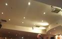 Πολύ όμορφη η Χοροεσπερίδα των εν Αθήναις ΒΟΝΙΤΣΑΝΩΝ στο Κέντρο Παλατάκι στην Καλλιθέα | ΦΩΤΟ - Φωτογραφία 67