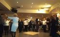 Πολύ όμορφη η Χοροεσπερίδα των εν Αθήναις ΒΟΝΙΤΣΑΝΩΝ στο Κέντρο Παλατάκι στην Καλλιθέα | ΦΩΤΟ - Φωτογραφία 8