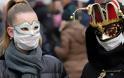 Ιταλία: Η μανία του κοροναϊού ξεσπάει τώρα και στην Ευρώπη – Τι μέτρα θα λάβει η Ελλάδα - Φωτογραφία 2